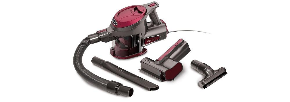 Shark HV292 Handheld Vacuum