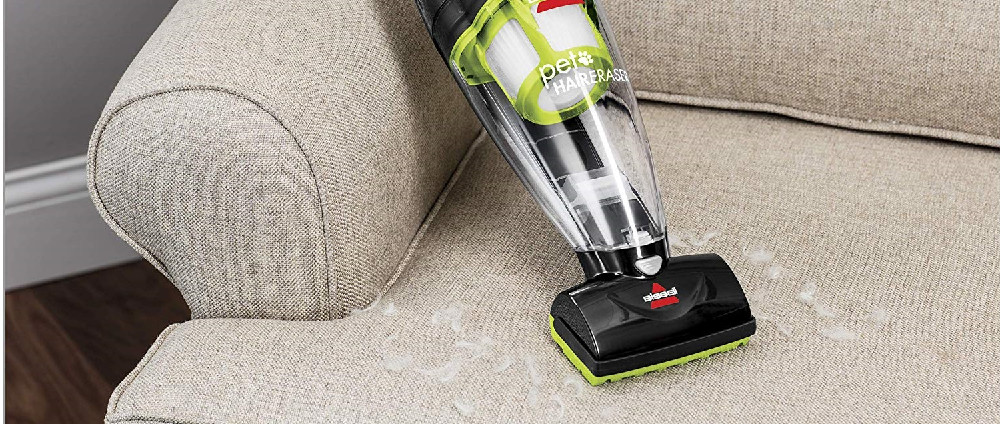 What is the best cordless mini vacuum?