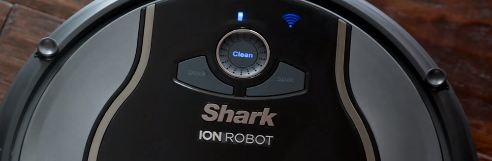 What is the best robot vacuum for long hair?