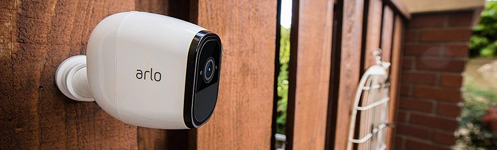 What are the best DIY home security systems?