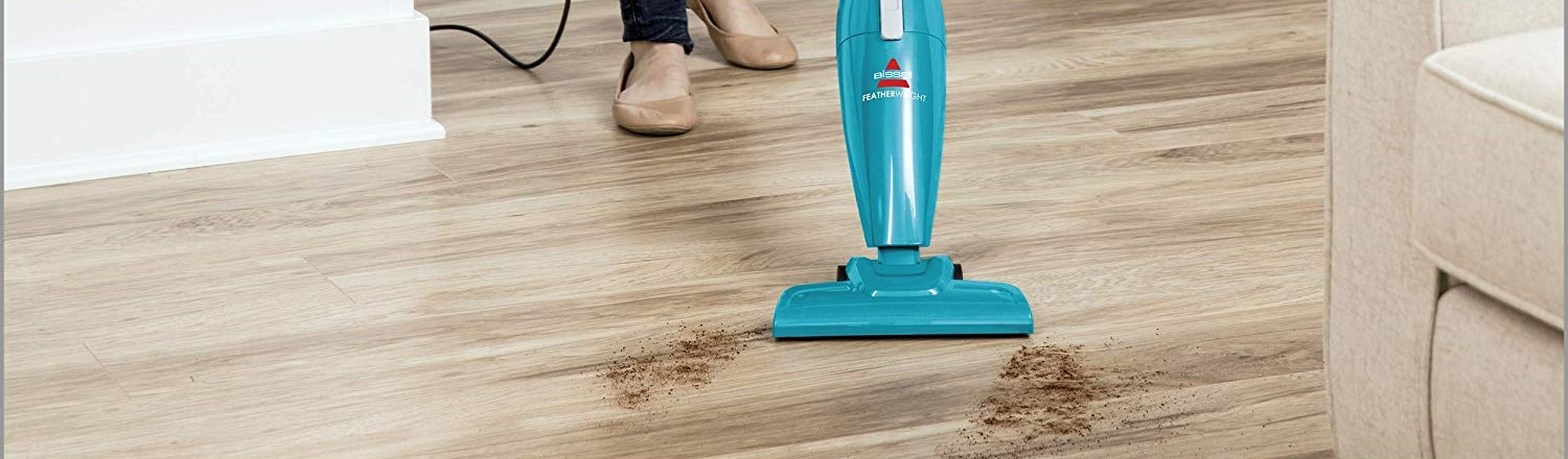 The Best Stick Vacuum