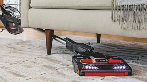 Best Stick Vacuum Guide