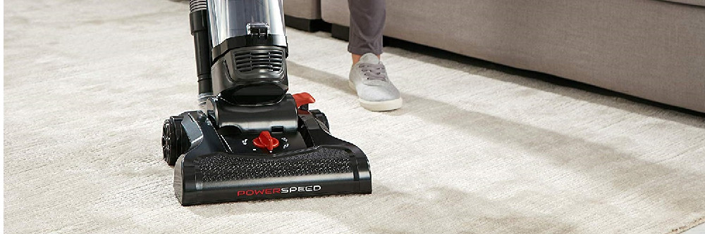 Which is the best upright vacuum cleaner to buy?