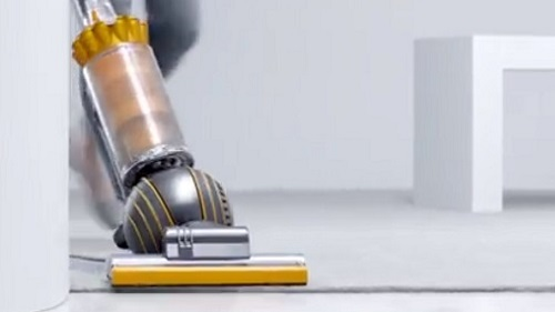 Bissell 9595a Vs Dyson Upright Vacuum Cleaner Comparison
