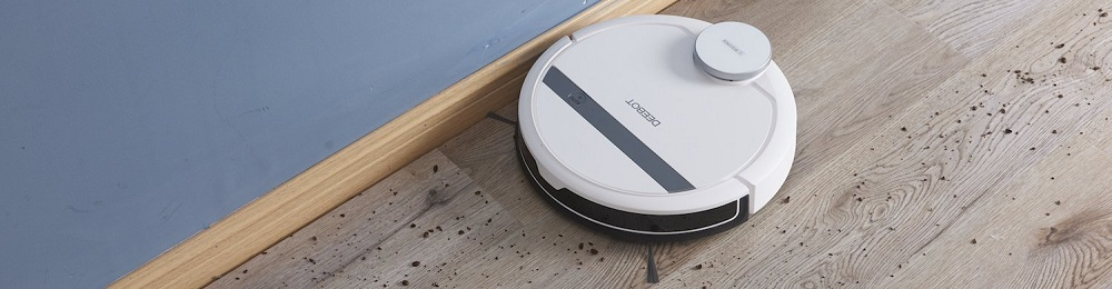 9 Best Robot Vacuums