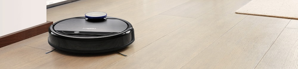 What is the best robot vacuum