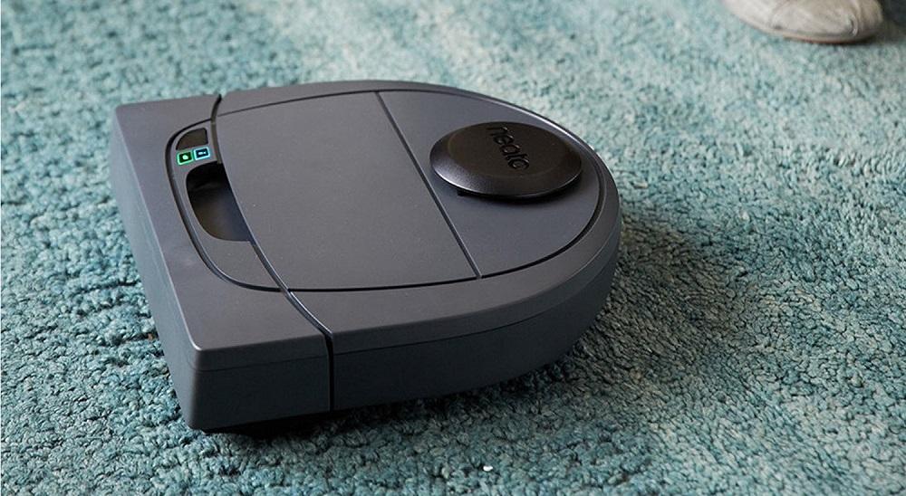 Neato Botvac D3 Robot Vacuum