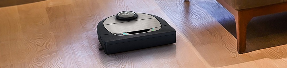 Neato Botvac D7 Robot Vacuum