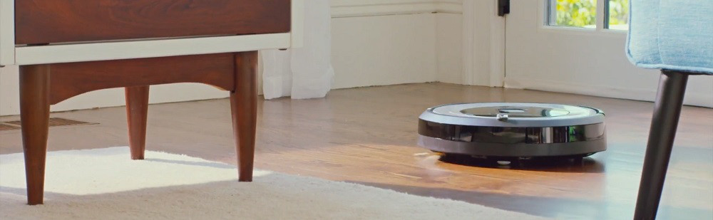 Which robot vacuum is best for pet hair?