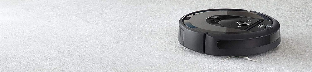 Can robot vacuums clean multiple rooms?