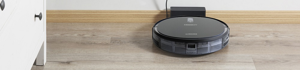 What is the best robot vacuum on the market?