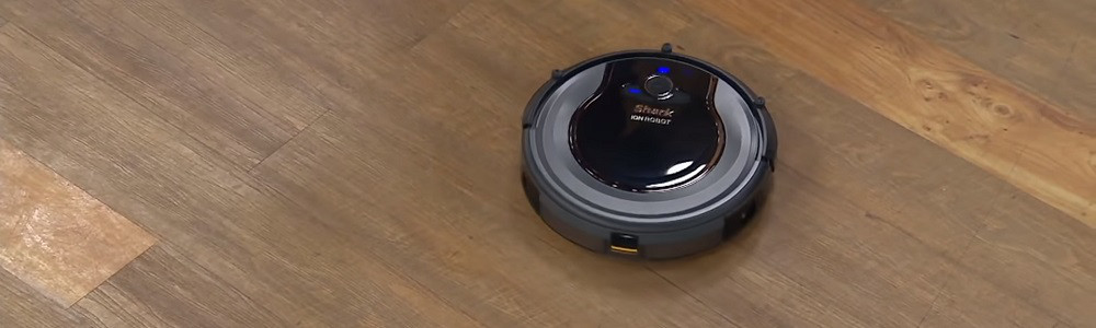 Are roombas worth it?