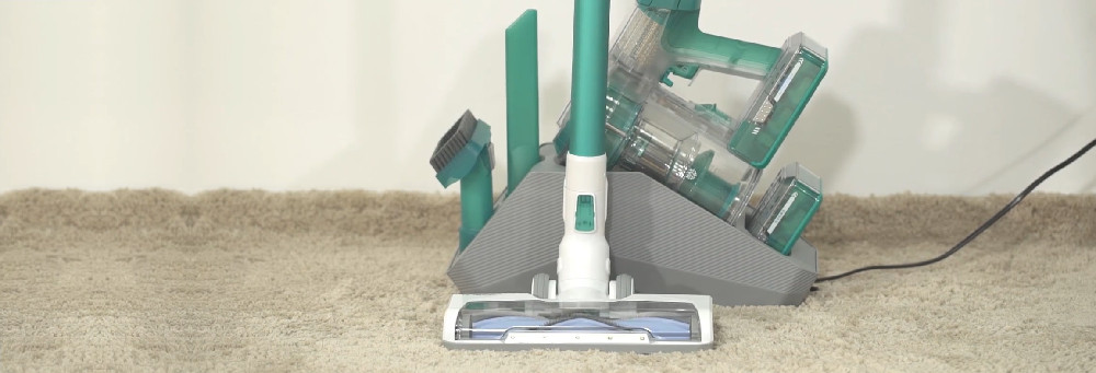 Tineco A11 Master vs Tineco A11 Hero: Cordless Vacuum Cleaners