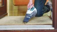 handheld vacuum buying guide