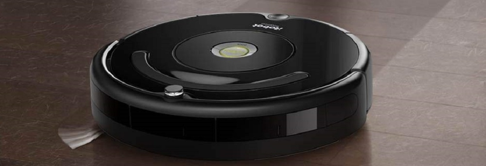 iRobot Roomba 675 vs. 690 vs 671: Robot Vacuum Comparison