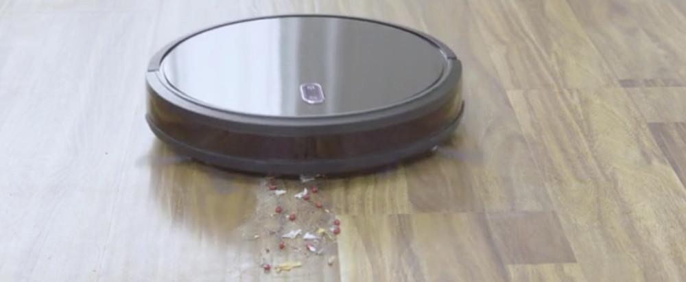🥇 Amarey vs Roomba: Robot Vacuum Comparison