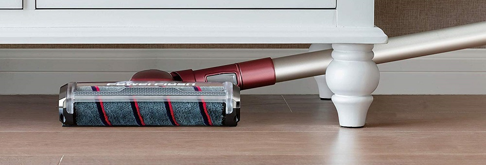 Best 2-in-1 Vacuum Cleaners Buying Guide