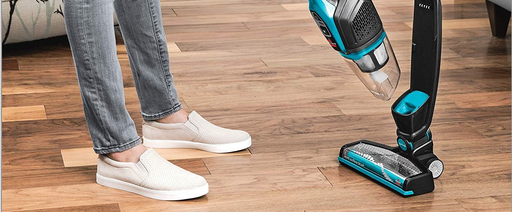 Best Cordless Vacuum Cleaners
