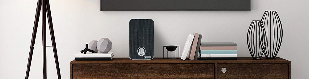 Best Affordable Air Purifiers under $100