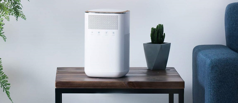 How to Find the Best Cheap Air Purifier