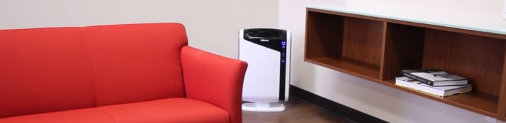 Best Cheap Air Purifiers