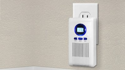 Best Direct Plug-In Air Purifiers