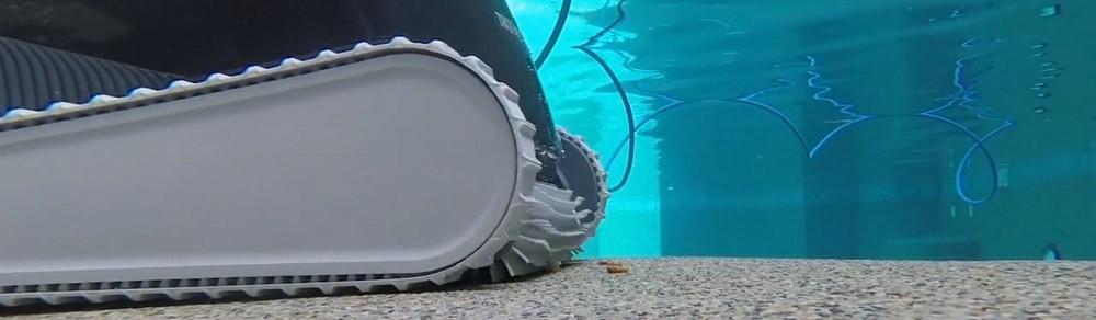 Robotic Pool Cleaner Brands