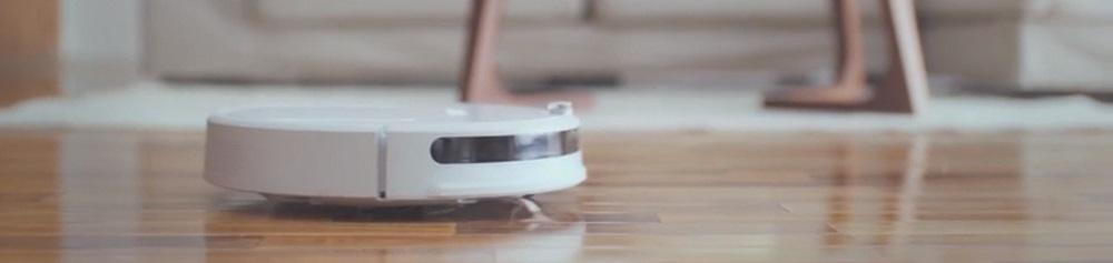 Roborock Xiaowa E20 Robot Vacuum