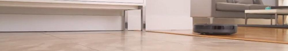 Roomba 640 vs 690