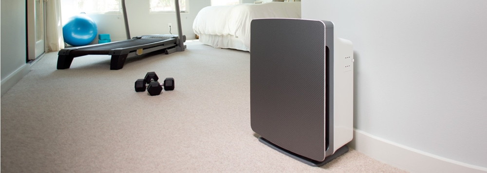 Alen FIT50 Air Purifier