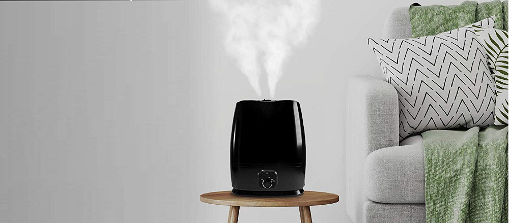 Best Smart Humidifier