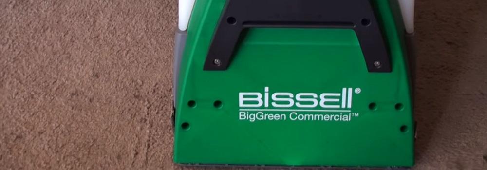 Bissell BG10