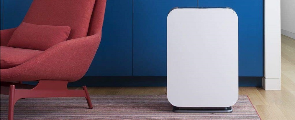 BreatheSmart 75i Air Purifier