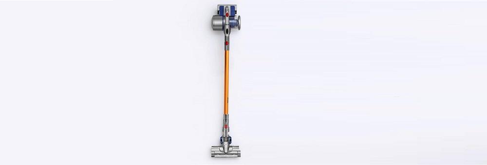 Deik VC1606 Stick Vacuum