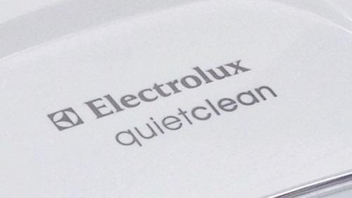 Electrolux PU3650 Central Vacuum