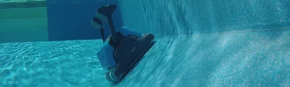 Dolphin Oasis Z5i
