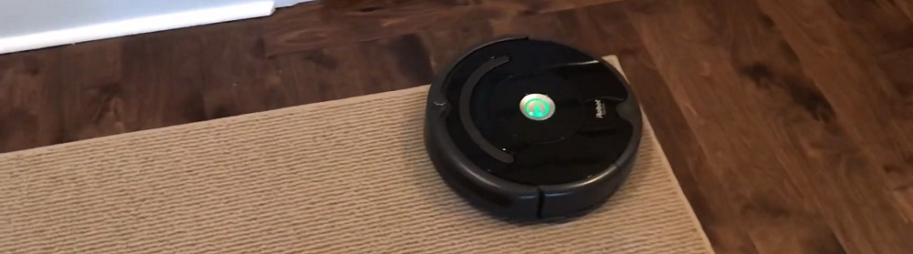 iRobot Roomba 675 vs. eufy Boost IQ RoboVac 11S (Slim)