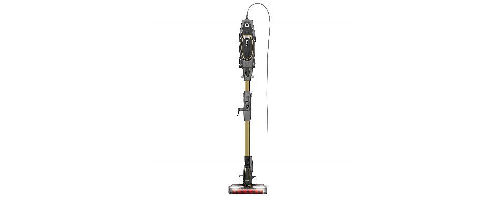 Shark Flex DuoClean Ultra-Light Upright Corded Vacuum