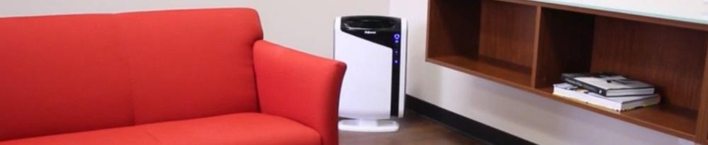 AeraMax 300 vs. Winix 5500-2: Air Purifier
