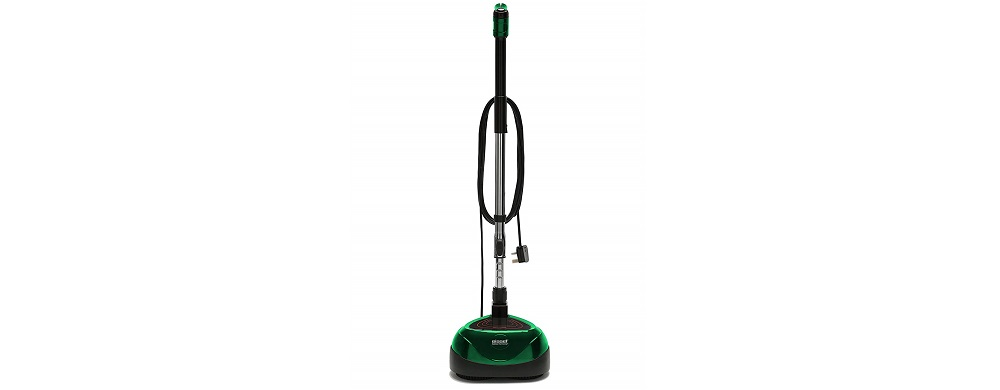 BISSELL BigGreen BGFS650 Hercules Scrub and Clean Floor Machine