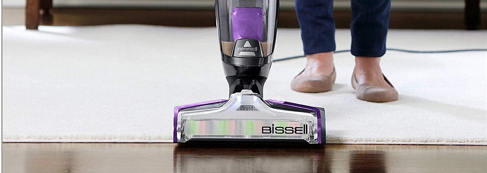 Top 9 Best Wet Dry Vacuum For Car Hardwood Carpet Cleaning