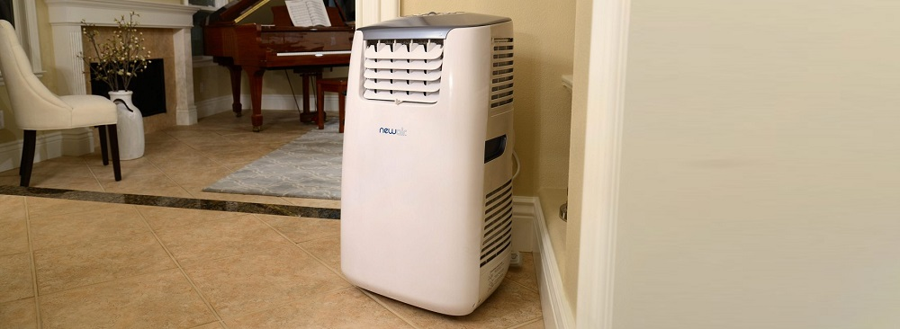 Best Air Conditioner Dehumidifier Combos