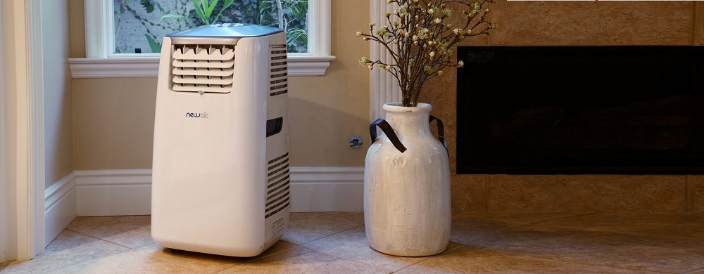 Best Air Conditioner Dehumidifier Combos Guide