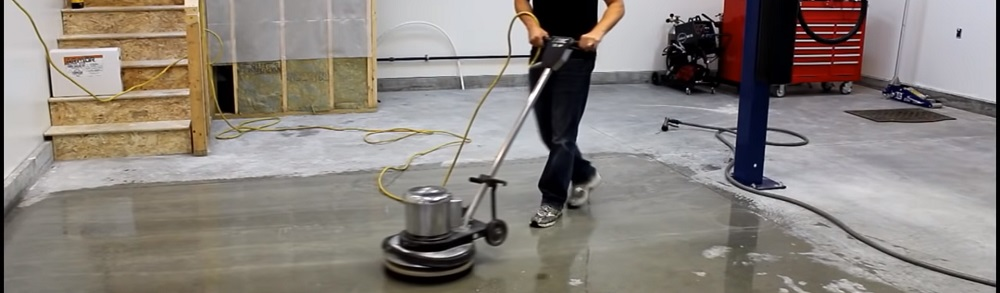 Best Floor Polishers for Laminate/Tiles/Linoleum