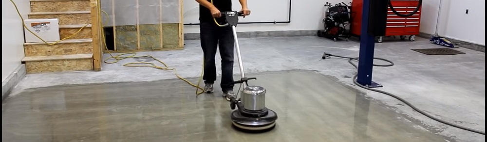 Best Floor Polishers for Linoleum