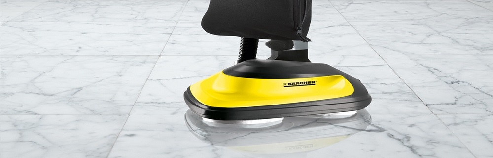 Best Floor Polishers