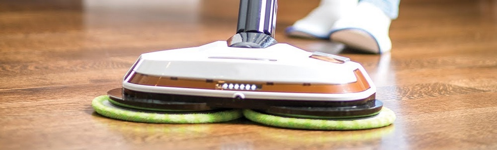 What is the best wood floor cleaner and polish?