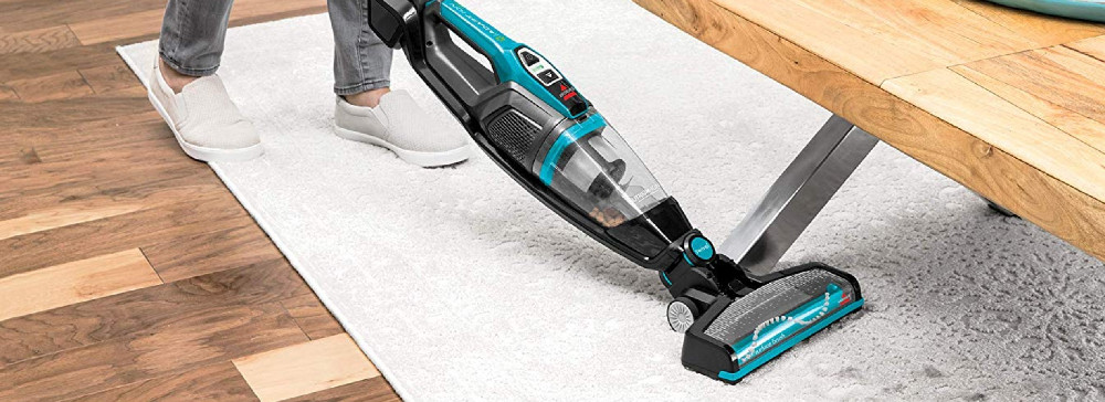 Best Stick Vacuums for Cat Hair