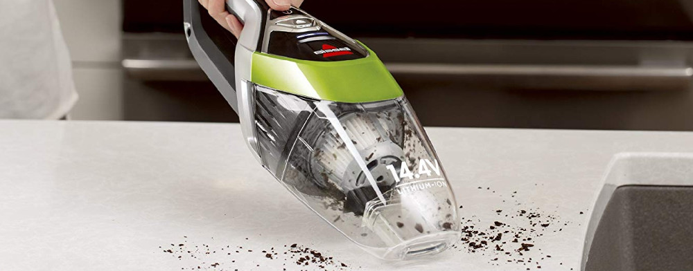 Most Powerful Best Pet Hair Vacuums