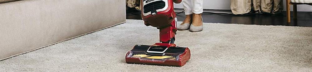 Best Upright Vacuums